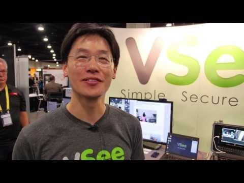 vsee free for windows 7