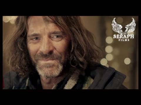 A SECOND CHANCE AT CHRISTMAS: Big Bear Film Festival Trailer - YouTube