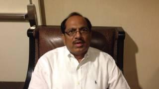 Guru Devo Bhava - Harnathbabu Doddapaneni