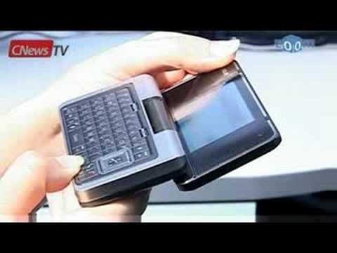как на телефон скачать игру через ноутбук img-1