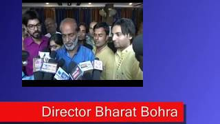 Shaan E Haryana Award show 2017 ||  Press Confrence Narnaul