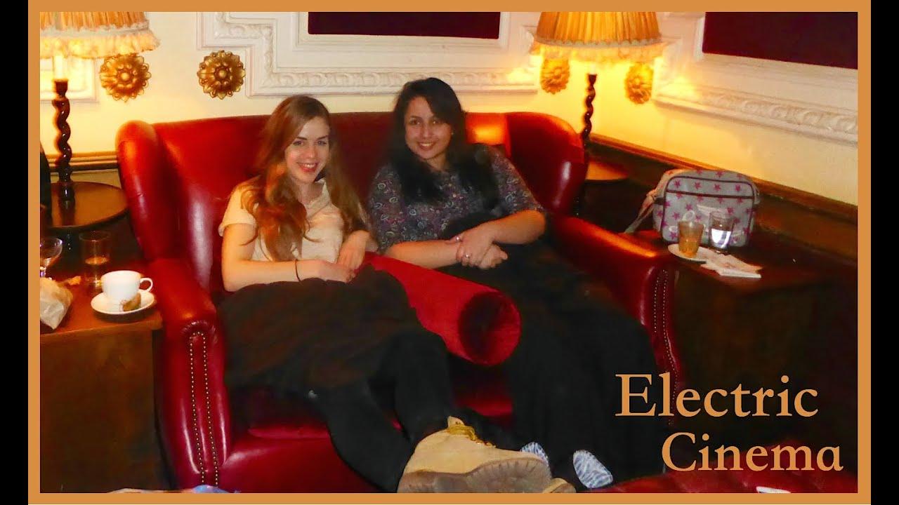 East London Sofa Cinema Colors Combinations 2017 Electric Vlog 2015 Youtube