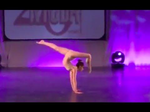 Feed Me Diamonds - Chloe Smith