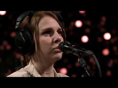 Dori Freeman - Full Performance (Live on KEXP)