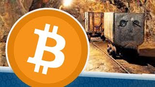 Today in Bitcoin News Podcast (2017-11-14) - China Mining Ban? Hot Tweets & Question Answer Time