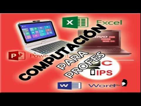 copiar-pagina-web-a-word-facil