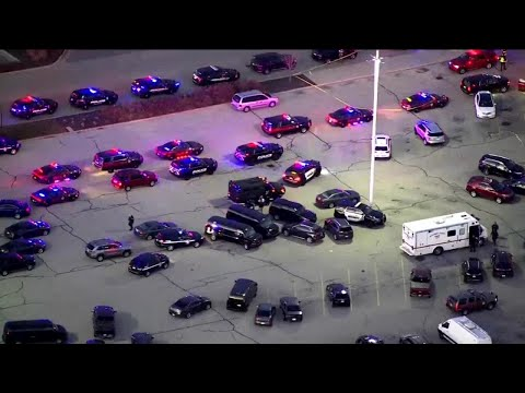 Total of three people arrested in connection to Mayfair Mall mass shooting