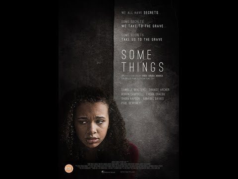 "S.E.E.Events,  Film Premiere ""Some Things"".   S.E.E.Events@ViewNowTv"