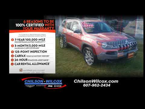 Chilson Wilcox B Used Cars YouTube - Chilson wilcox car show