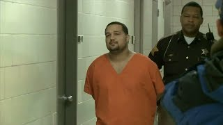 Indianapolis Drug Kingpin Richard Grundy Sentenced to Life in Prison