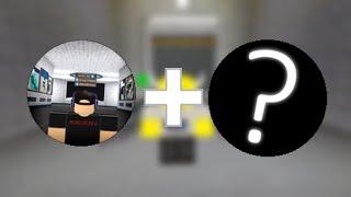 Infinite Waiting & Hall of Memories | ROBLOX Bus Stop Simulator
