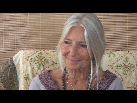 Ganga Mira Satsang, Devotion, 17-08-2015, Portugal