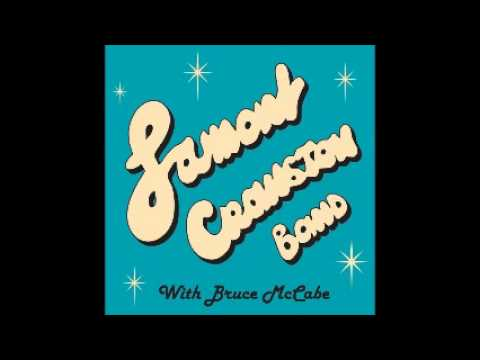 Lamont Cranston Band - Look Down