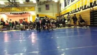Wrestling 2011 (12-22-11)
