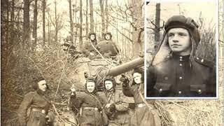 Видео эссе Моя малая родина   Затобольск в стихотворениях Николая Ковтуна
