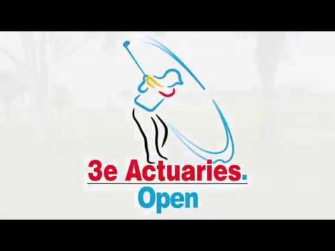 Mongomo Golf Course - Equatorial Guinea