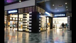 Vlog: Francia- Città di Lille...Dintorni, Trasporti, Negozi, Shopping