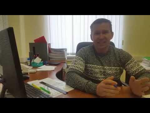 Груздев Денис - начальник отдела закупок ОЦ АПлайн г. Вологда