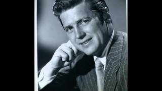 Gordon MacRae - Backward Turn Backward
