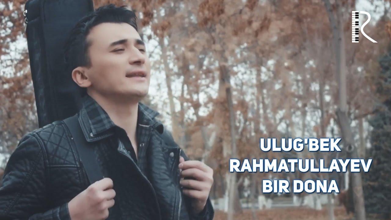 ULUGBEK RAHMATULLAYEV DONA DONA MP3 СКАЧАТЬ БЕСПЛАТНО
