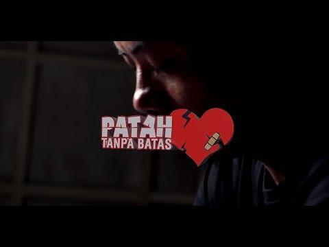 PATAH HATI TANPA BATAS -- EPISODE 1