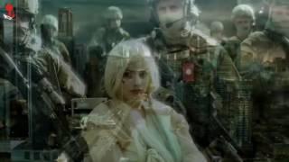 Скачать Vietsub Kara War Slippin Into Darkness Suicide Squad Ver