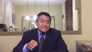 Manuel Ixmay primarias ASOSOL 2019