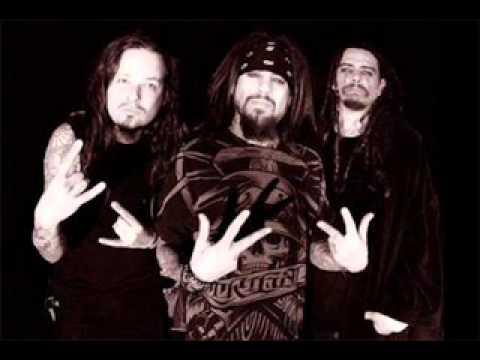 Korn - Bringing Me Down UNRELEASED!!