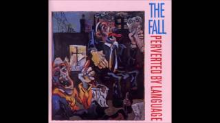The Fall - Smile [HD]