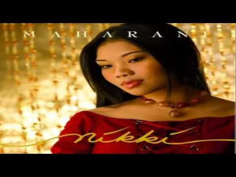 Nikki : Caramu ( Solo Version )