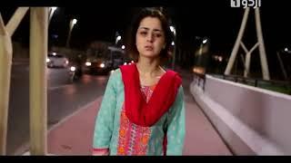 Titli   OST  Urdu1 Drama