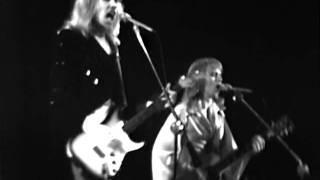 Styx Lorelei Apr 2, 1976