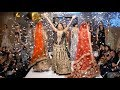 Asiana Bridal Show London 2018 Promo