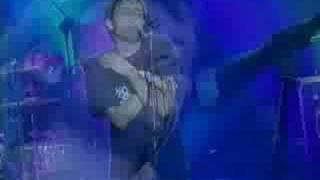 Blur - Swamp Song, B.L.U.R.E.M.I. (Spain) [1999]