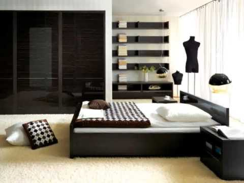 bedroom furniture for sale johannesburg