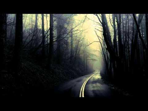 Mere Mortals - Twilight