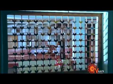 Chinna thangam- Cheran Pandiyan, hd, video...