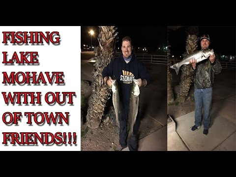 3-day-epic-fishing-trip-boat-and-shore-{lake-mohave-az}
