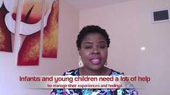 hqdefault - Postpartum Depression Infant Loss