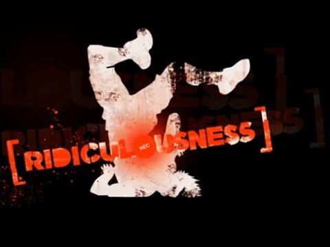 ridiculusness se02 ep1