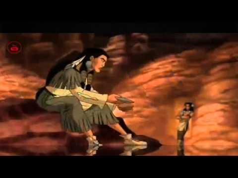 Animation Movies full Movies English Animation Movies Of Walt Disney Animated Movies