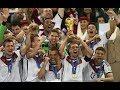 WM 2018 TRAILER Rückblick Auf Die WM 2014 HD mp3