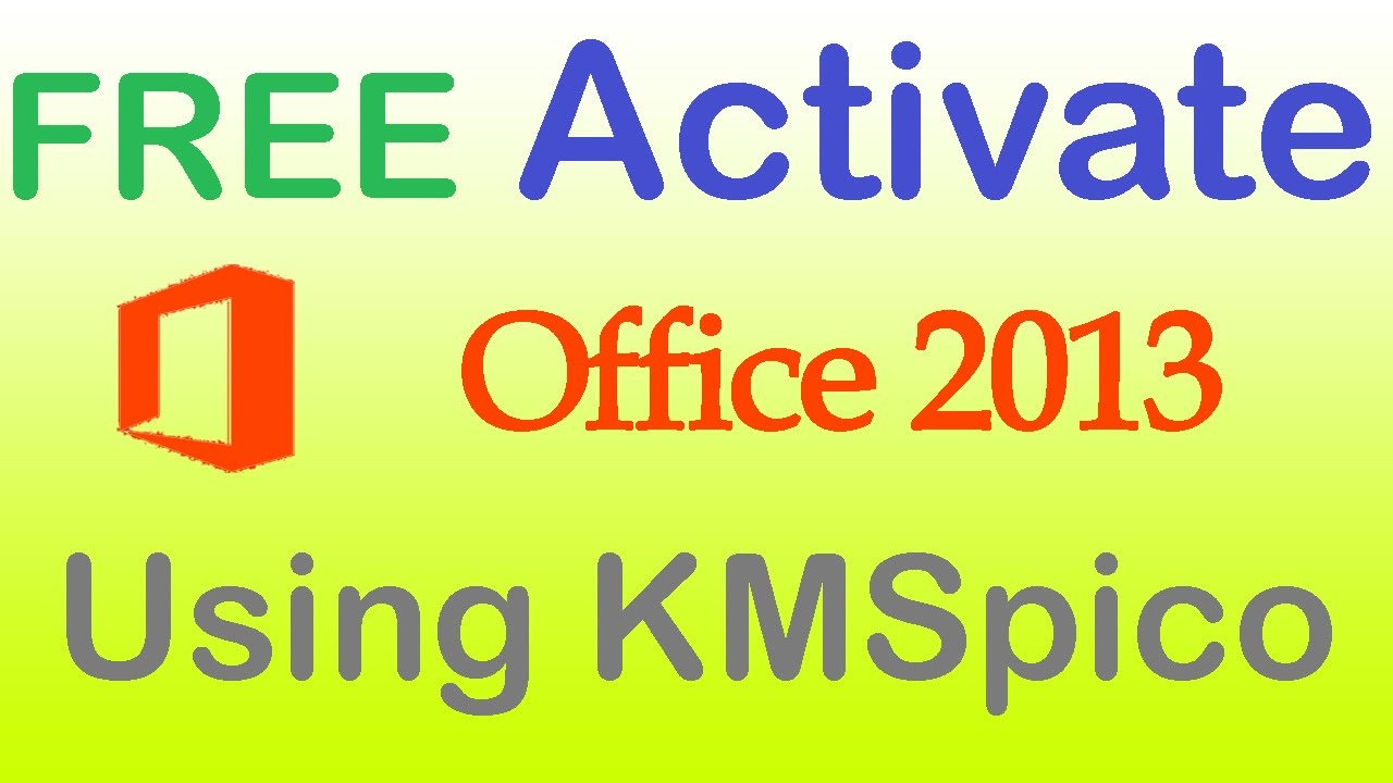 ms office 2013 free download for windows 8.1 64 bit