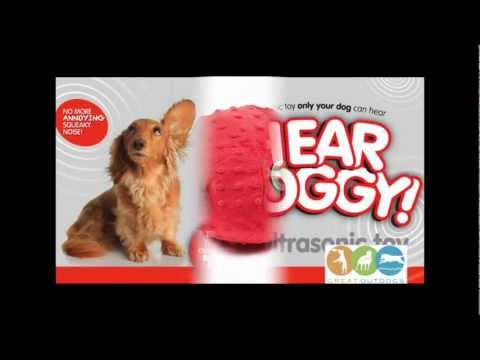 hear-doggy-ultrasonic-dog-toys-with-squeaker-only-dogs-can-hear