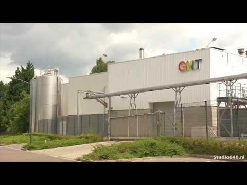 GNT Group investeert 3 miljoen in nieuw laboratorium in Mierlo