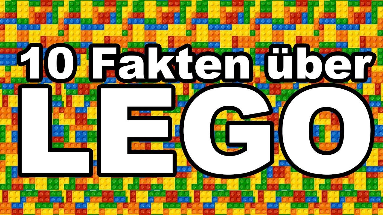 Lego Als Geldanlage