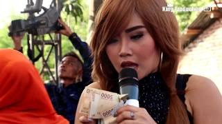 Gambar cover Cinta Fatamorgana - Anik Arnika Jaya Live Krandon Margadana Tegal