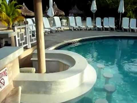 Sunset Beach (au natural) at Couples San Souci, Ocho Rios, Jamaica from YouTube · Duration:  14 minutes 56 seconds