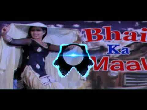 FLM Bhai Ka Maal Haryanvi Song Mix By (DJ MANISH)