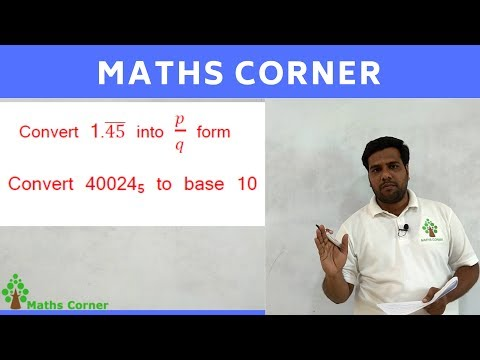 Recently asked question in TNPSC Exam | Maths Corner thumbnail